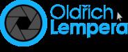 Oldřich Lempera